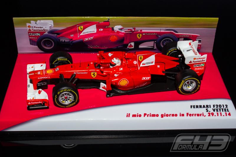 Ferrari SF71H  Wikipedia